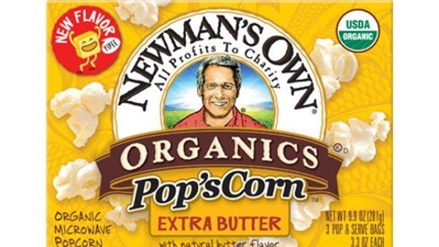 Newmans own organics popcorn.jpg