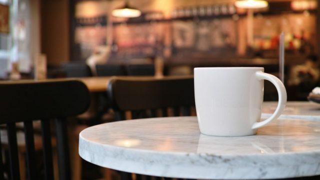 Coffee coffeeshop.jpg