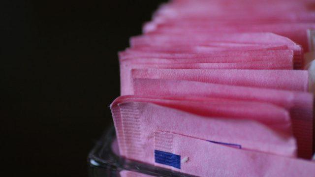 Artificial sweetener packets.jpg