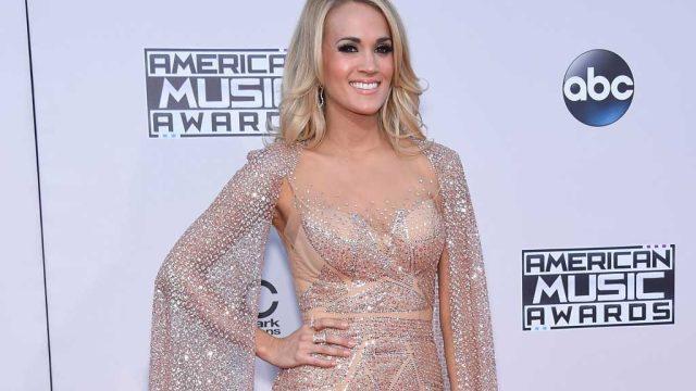 Carrie underwood weight loss.jpg