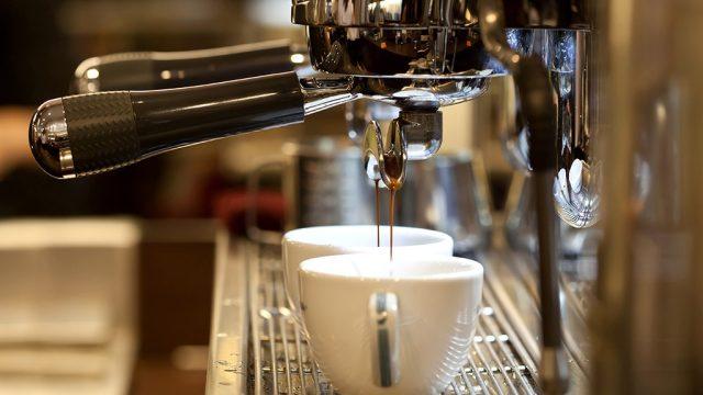 Espresso habits slow metabolism.jpg