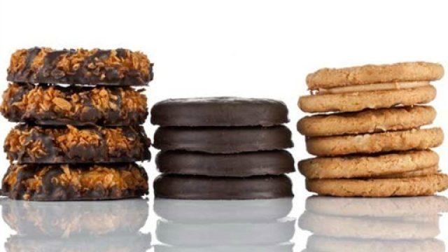 Girl scout cookies blog.jpg