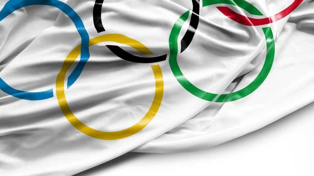 Olympic flag.jpg
