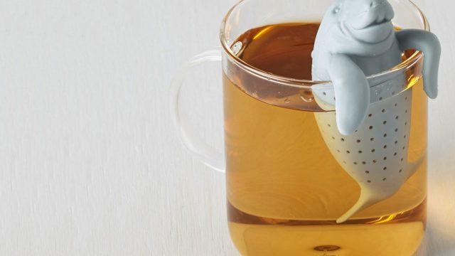 Tea lead.jpg