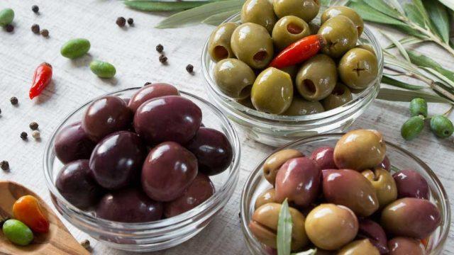 Olives variety.jpg