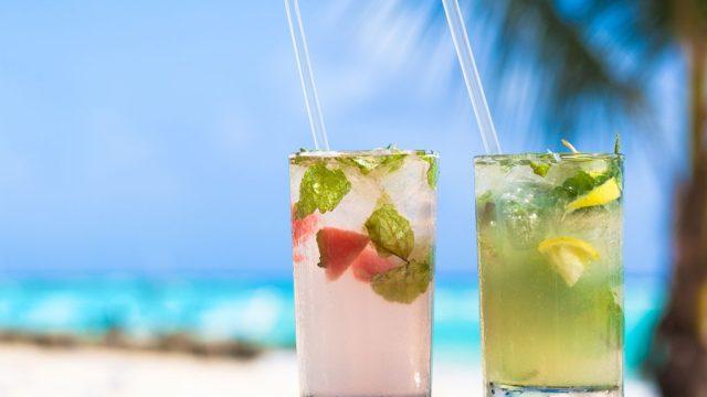 Coconut water cocktails.jpg