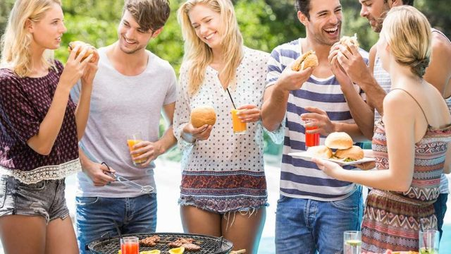 Barbecue grill party backyard.jpg