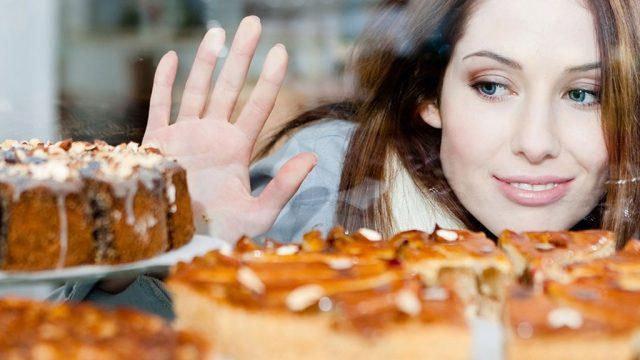 Woman dessert sugar cravings.jpg