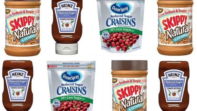 Low sugar foods lead.jpg