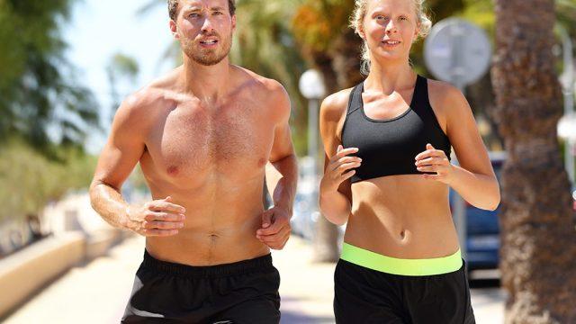Man and woman running.jpg