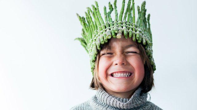 Boy asparagus crown.jpg