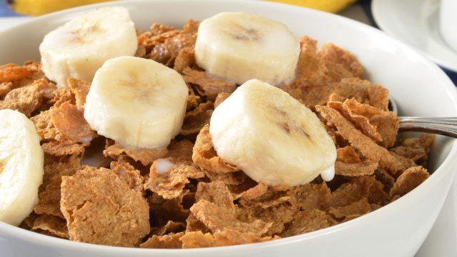 Cereal banana.jpg