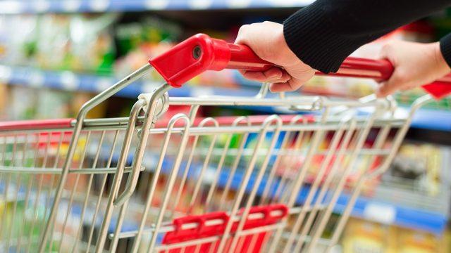 Grocery cart 11 food industry secrets.jpg