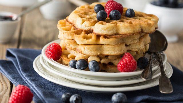 Waffles blueberries raspberries.jpg