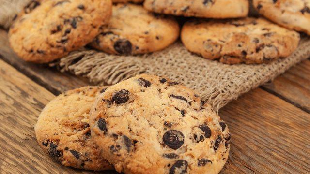 A main chocolate chip cookies main.jpg