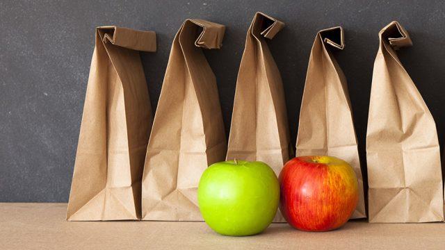 Brown bag lunchbox foods.jpg