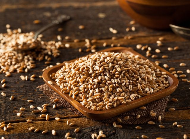 7 Must-Know Things About Farro