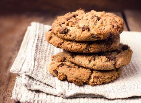 9 Packaged Desserts That Won't Derail Your Diet