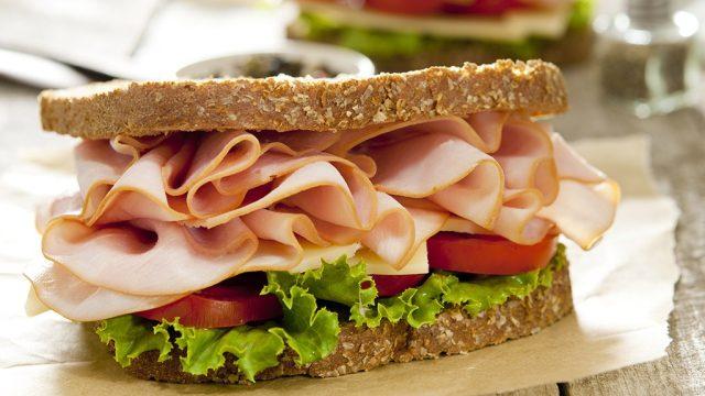Ham weight loss.jpg