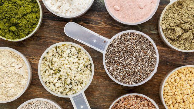 Superfood powders scoops.jpg