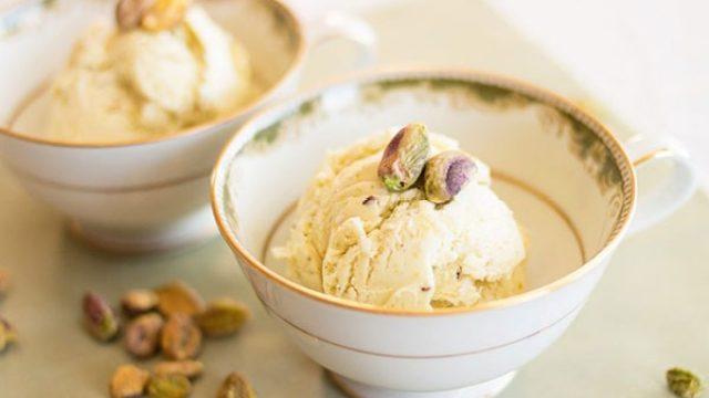 Pistachio Coconut Ice Cream1.jpg