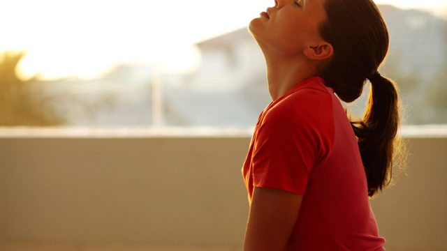 Woman doing yoga 6 morning rituals will change your life.jpg