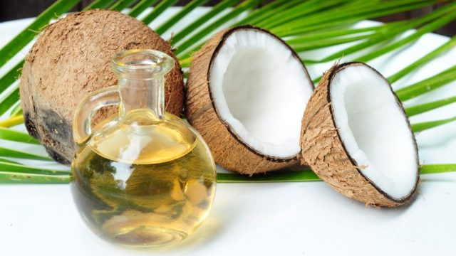Coconut vinegar.jpg