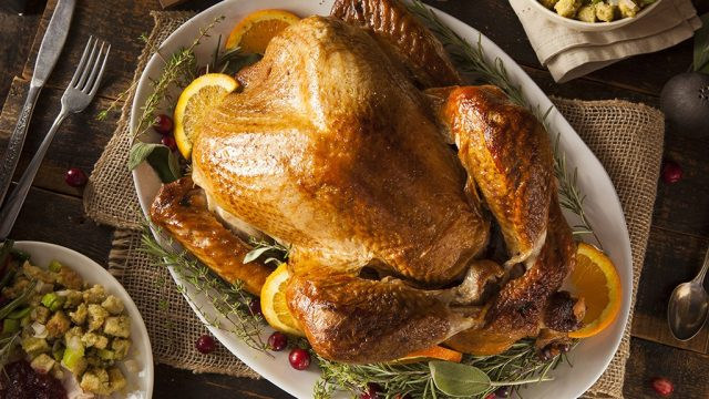 Roast turkey.jpg