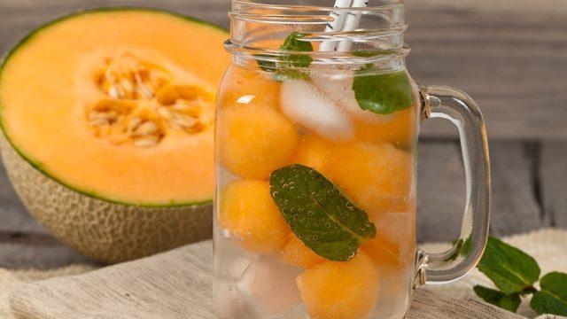 Cantaloupe spa water.jpg