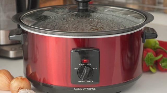 Healthy cooks slow cooker.jpg