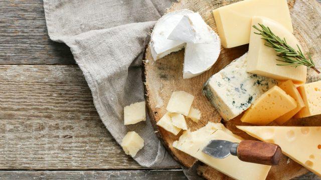 Overhead cheese board.jpg
