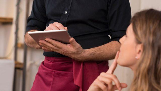 Waiters biggest pet peeves main.jpg