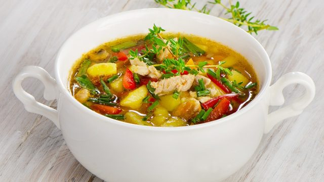 Chicken vegetable soup.jpg