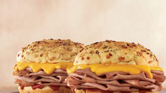 Arbys sandwich.jpg