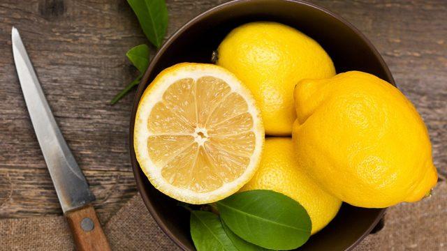 Sliced lemon.jpg