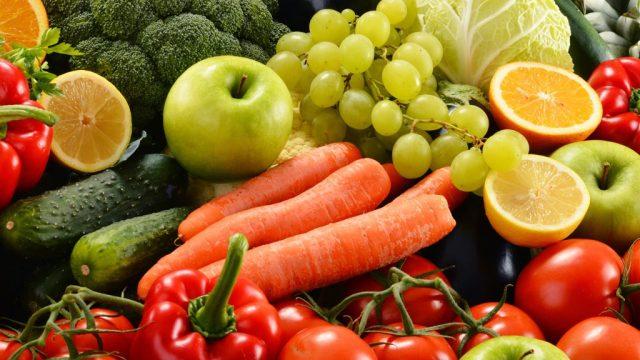 Veggies fruit.jpg
