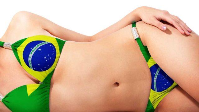 Brazilian weight loss plan.jpg