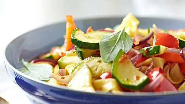 Vegetarian pasta.jpg
