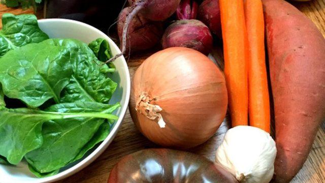 Vegetables lead.jpg