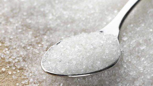 Sugar spoon.jpg