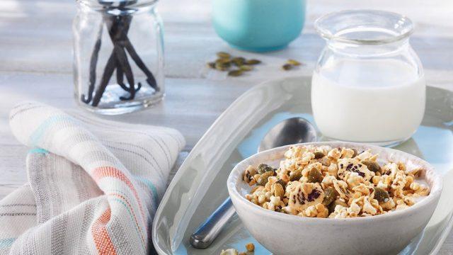 Kashi cereal lead.jpg