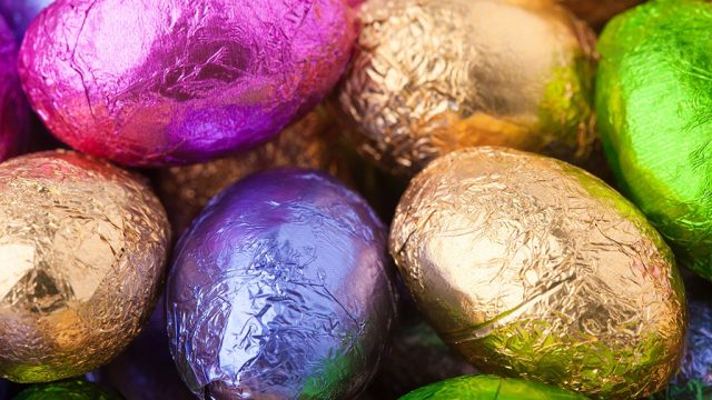 Chocolates 9 weird diet rules backed by science.jpg
