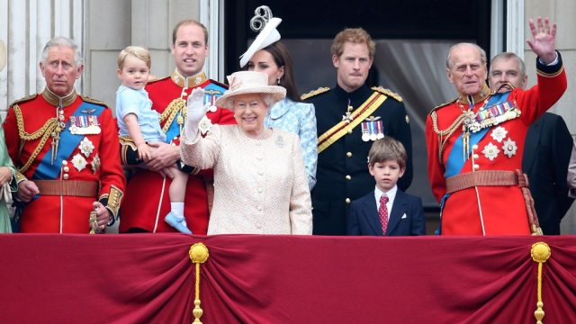 Royal family.jpg