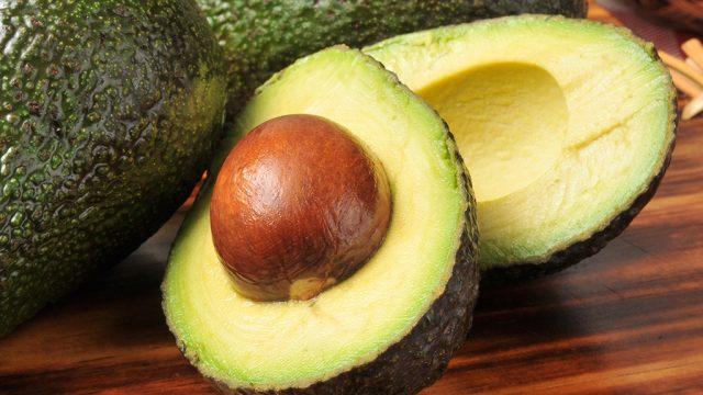 Eat avocado seed.jpg