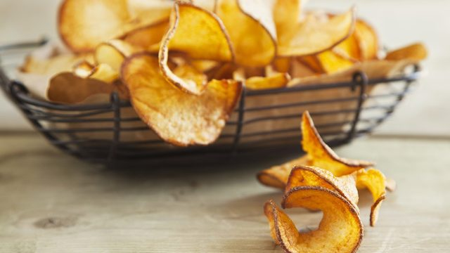 Curly potato chips.jpg