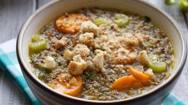 Soups Vegetable Quinoa Soup.jpg