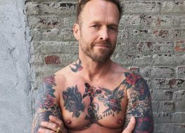 15 Rules from Bob Harper to Lose Weight Fast