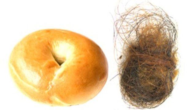Bagel with hair additives.jpg