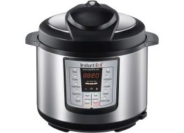 15 Reasons the Instant Pot Is the New Slow Cooker