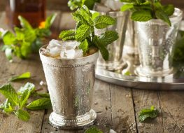 10 Surprising Things Mint Does to Your Body